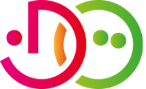 Platzhalter DÖ-Logo